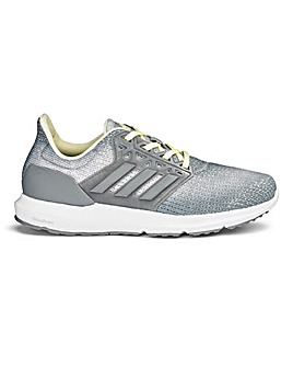 Adidas Solyx Womens Trainers