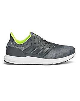 Adidas Solyx Mens Trainers