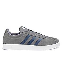 ADIDAS VL COURT 2.0 TRAINERS