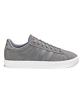 ADIDAS DAILY 2.0 TRAINERS