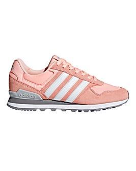 Adidas 10K Ladies Trainers