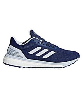 Adidas Response Trainers
