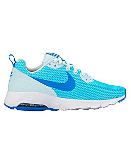 Nike Air Max Motion LW SE Trainers