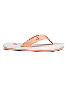outlet store 1984e 580fc Adidas Beach Thong 2 Flip Flops
