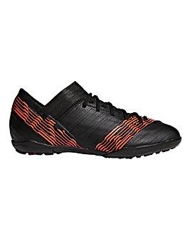 adidas Nemeziz Tango 17.3 Football Boots