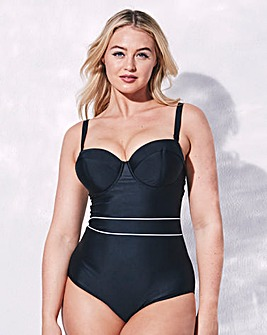 Magisculpt The Sophia Swimsuit