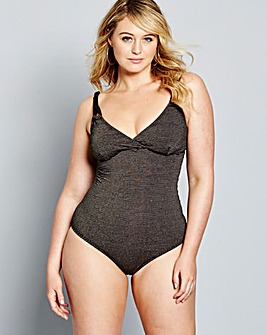 Simply Yours Swimsuit