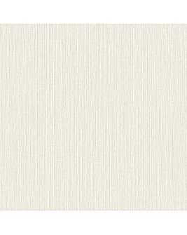 Arthouse Raffia Wallpaper
