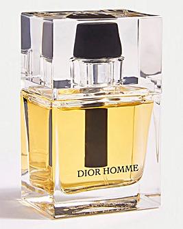 Dior Homme 50ml EDT