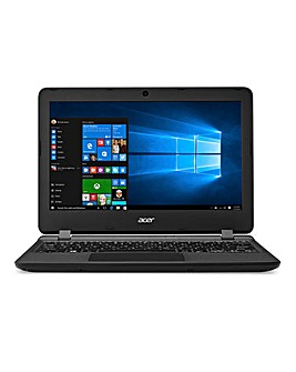Acer Aspire ES 11 11.6in HD Celeron 32GB