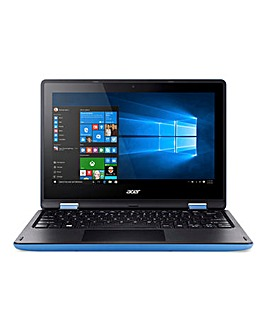Acer Aspire R 11 11.6in HD Celeron 32GB
