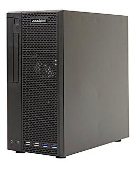 Zoostorm Elite SFF i5-8400