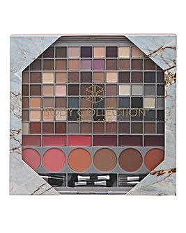 Body Collection Multi Palette