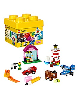 LEGO Classic Creative Bricks - 10692