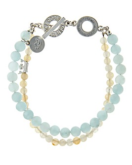 Sence Beachcomber Bracelet