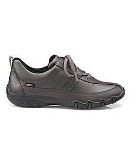 Hotter Leanne Gore-Tex Ladies Shoe
