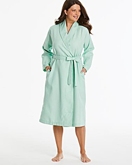 328ca73f32 Women s plus size dressing gowns
