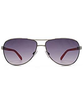 Fenchurch Aviator Sunglasses