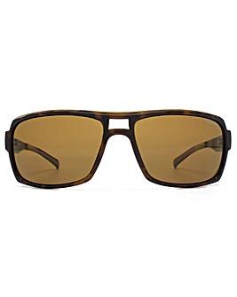 Animal Endo Sunglasses