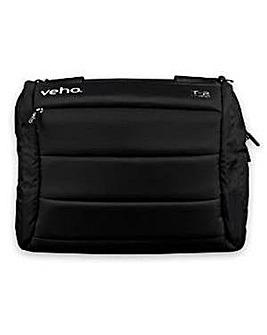 Veho T2 Hybrid Laptop Bag