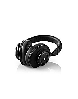 Bluetooth Wireless Headphones with ANC