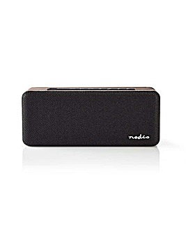 Nedis Waterproof Bluetooth 30W Speaker