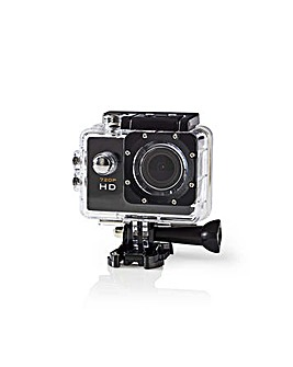 Nedis Action Cam HD720p