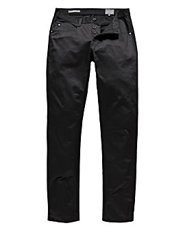 Peter Werth Five Pocket Twill Trouser S
