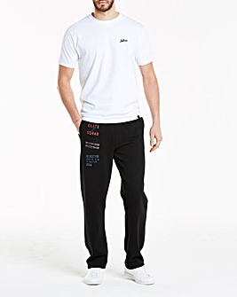 Joe Browns Thunder Road Jogger