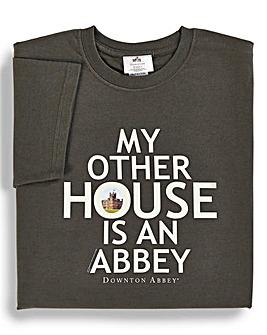Downton Abbey T Shirt