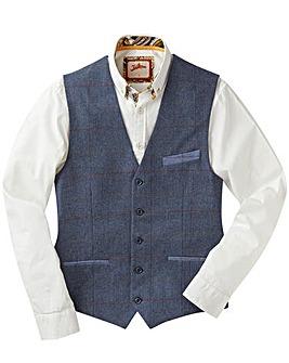 Joe Browns Portobello Waistcoat