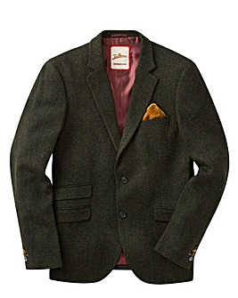 Joe Browns Deadly Dapper Blazer