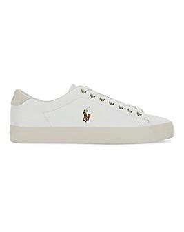 Polo Ralph Lauren Longwood Sneaker