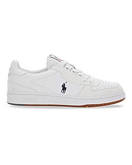 Polo Ralph Lauren Polo PP Sneakers