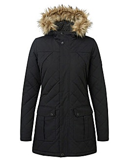 Tog24 Mavern Ladies Tcz Thermal Jkt