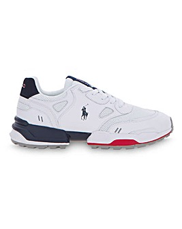 Polo Ralph Lauren Jogger Sneaker