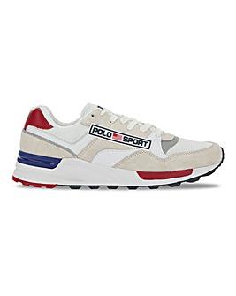 Polo Ralph Lauren Trackster Sport