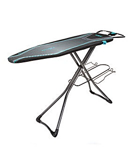 Minky Ergo Plus Ironing Board
