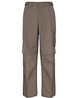 Trespass Mallik - Male Trouser
