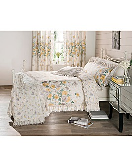 Juliette Duvet Cover
