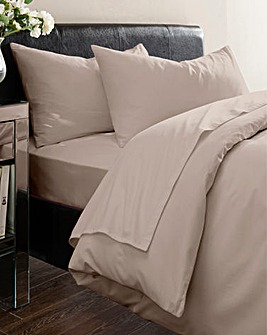 Egyptian Cotton Duvet Cover