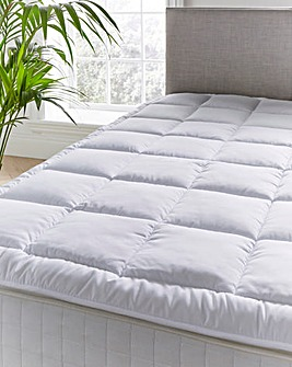 Superbounce Mattress Topper