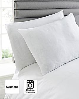 Superbounce Pillows
