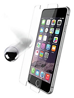 iPhone 5/5S/5C/SE Screen Protector