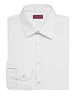 Italian Classics Tall Slim Fit Shirt