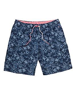 Tommy Hilfiger Mighty Swim Shorts