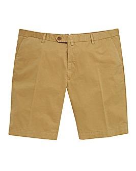 Hackett Mighty Chino Shorts
