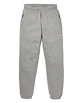 Ellesse Jogging Pants 31in Leg