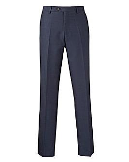 Italian Classics Suit Trousers 37in Leg