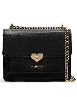 Mario Valentino Amelie Cross-Body Bag